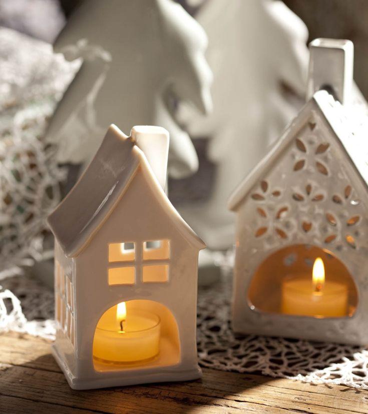 candele | La Fabbrica del Verde