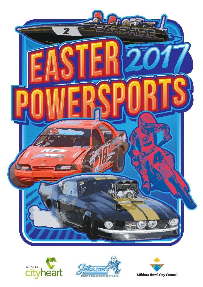 MC_Easter_Powersports-Mildura