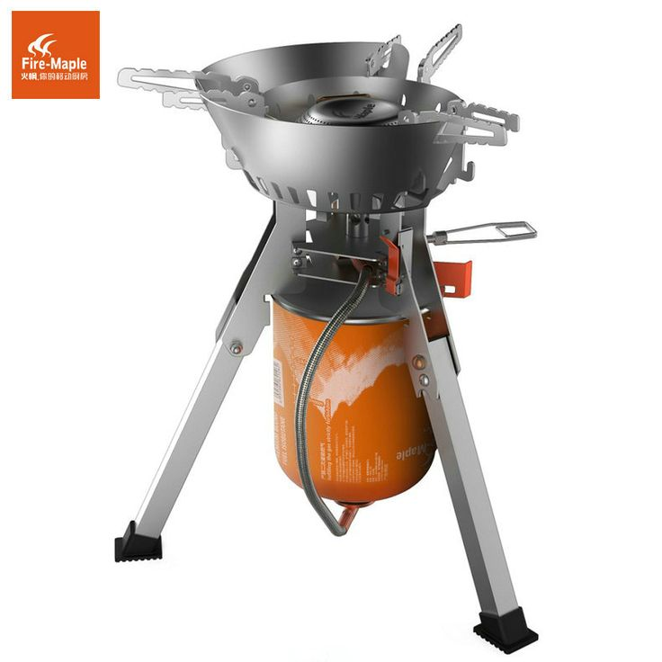 Fire maple  108 burners Fire maple Titan camping gas stove Outdoor power support stoves   Tag a friend who would love this!   FREE Shipping Worldwide   Get it here ---> http://extraoutdoor.com/products/fire-maple-108-burners-fire-maple-titan-camping-gas-stove-outdoor-power-support-stoves/