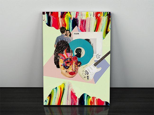 """""""Pyro Satisfaction"""" by Arief Rahman (@arieraman) Dapat dicetak sebagai Art Prints di pilihan media Poster, Kanvas, Kulit dan Kayu.  Temukan koleksi lainnya dari Arie Rahman di www.tokopix.com/collections/arie-rahman. Order online di www.tokopix.com"""