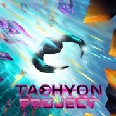 New Games Cheat for Tachyon Project Cheats Xbox One - Level 3 Complete (15 points) ⇔ Finish the third world. Mass Murderer (100 points) ⇔  Destroy 10000 enemies.