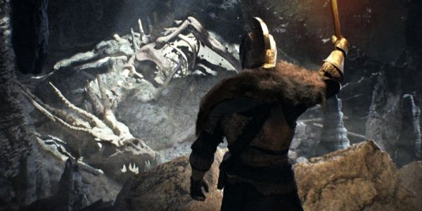 Dark Souls 2 comparison video Xbox 360 vs PC at1080p - Dark Souls: Prepare To Die Edition was a bad port of a brilliant game. Dark Souls 2, on the other hand, is a well-made PC port (even super-modder Durante thinks so). But just