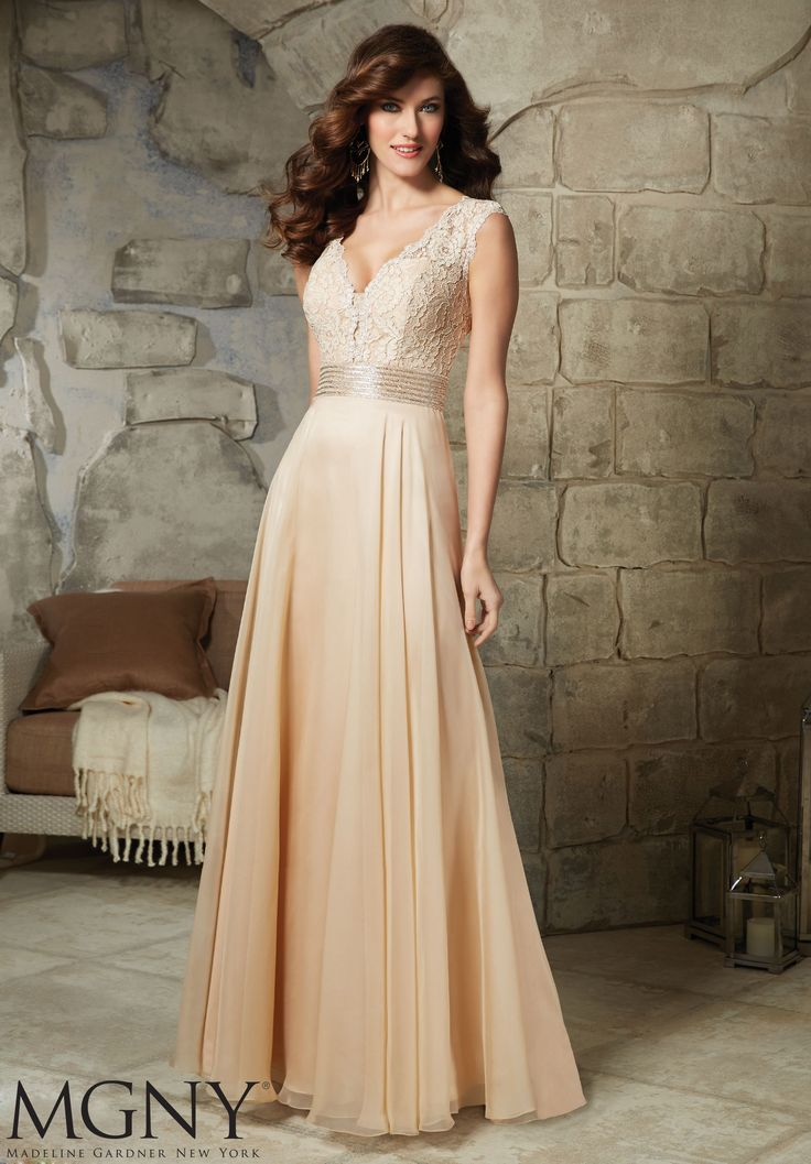 Exelent Tk Maxx Evening Gowns Image Collection - Images for wedding ...