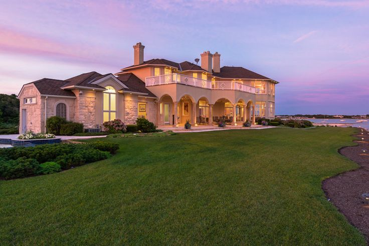 101 best images about cape cod real estate on pinterest for Cape cod waterfront homes for sale