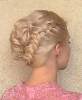 Lilith moon youtube video hair tutorials #hair #lilith #moon.