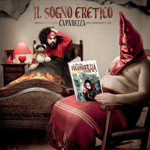 Caparezza - Il Sogno Eretico (2011)