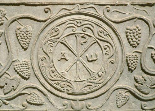 крест константина - Поиск в Google