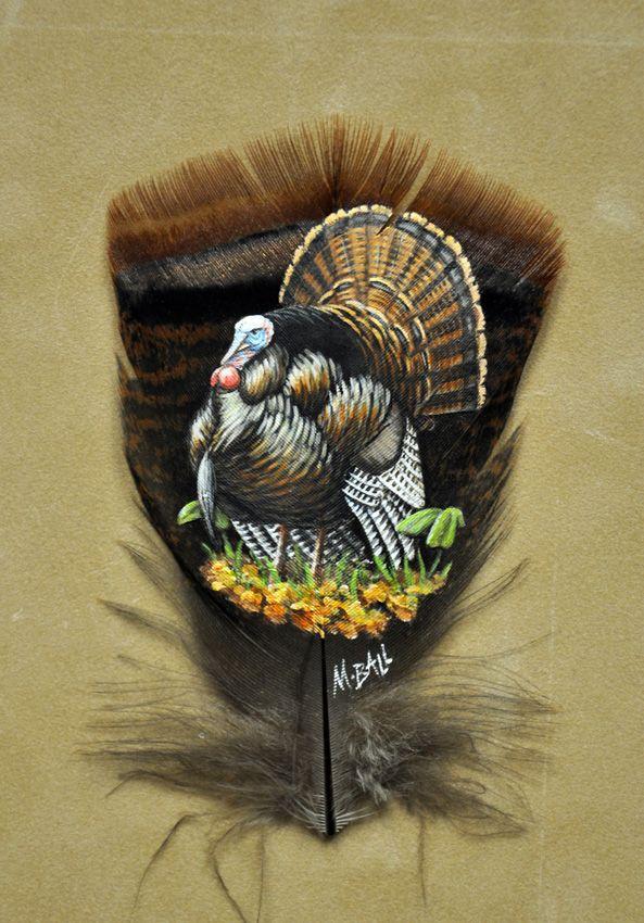 105 besten kunst mit federn feather art bilder auf. Black Bedroom Furniture Sets. Home Design Ideas