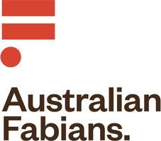 Australian Fabians (Victorian Branch)