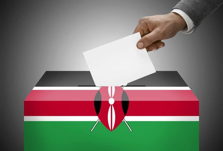When Kenyan voters head to the polls this August to decide the political future of their nation, their votes could be cast on ballots printed by a Dubai firm alleged to have unclear ties with the powerful family of President Uhuru Kenyatta. Presidential candidate Raila Odinga of the National Super Alliance political party has filed…