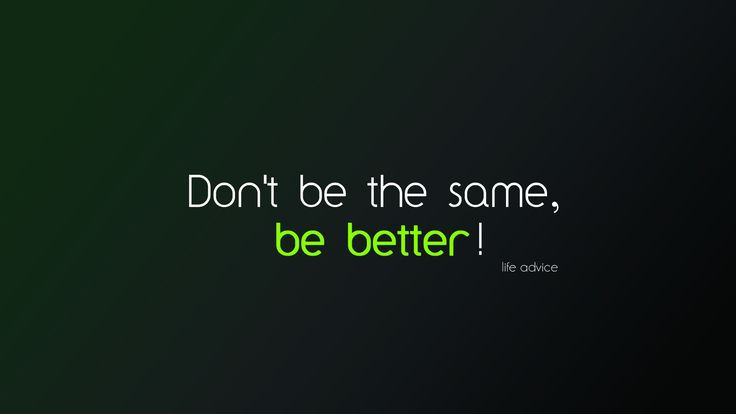 Happy Saturday!! :) http://www.annazobell.com?utm_content=buffer2f47b&utm_medium=social&utm_source=pinterest.com&utm_campaign=buffer