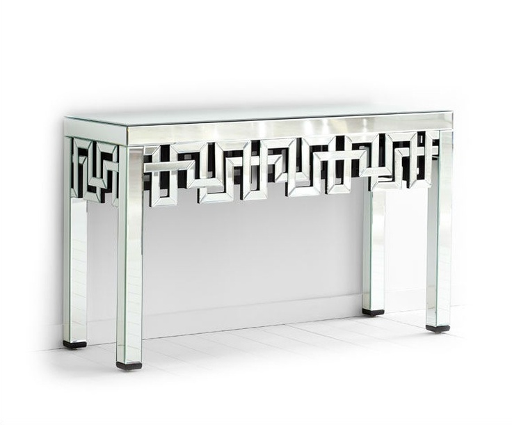 Psara Console Table, sharing beautiful designer home decor inspirations: luxury living room, dinning room & bedroom furniture, chandeliers, table lamps, mirrors, wall art, decorative     tabletop & bathroom accents & gifts courtesy of instyle-decor.com Beverly Hills enjoy & happy pinning