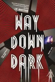 273 best ya books images on pinterest books to read libros and ya way down dark ebook by j fandeluxe Images