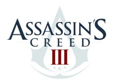 Assassin's Creed 3 (the game with the REALLY hot dude in it