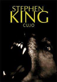 Cujo-King Stephen