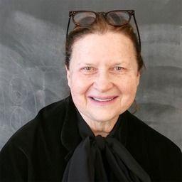 Topic: Design Matters with Debbie Millman: Design Observer