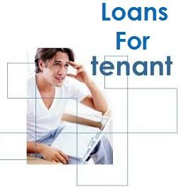 Are you having money crisis and seeking financial assist to combat your urgent needs then loans for tenants are useful option for you. These loans are handy even in tough situation as they have a simple online procedure which includes filling online application form with required details. So apply now!  http://www.poorcreditratingloans.co.uk/poor_credit_rating_tenant_loans.html