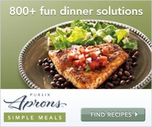 Bibb and Arugula Salad with Raspberry Vinaigrette Recipe : Giada De Laurentiis : Recipes : Food Network