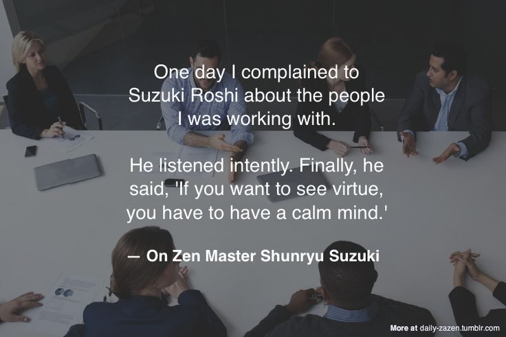 10 Best Zen Buddhism: Writers And Practitioners Images On