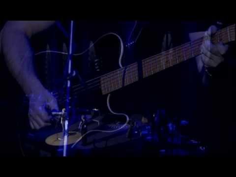 Wavescore