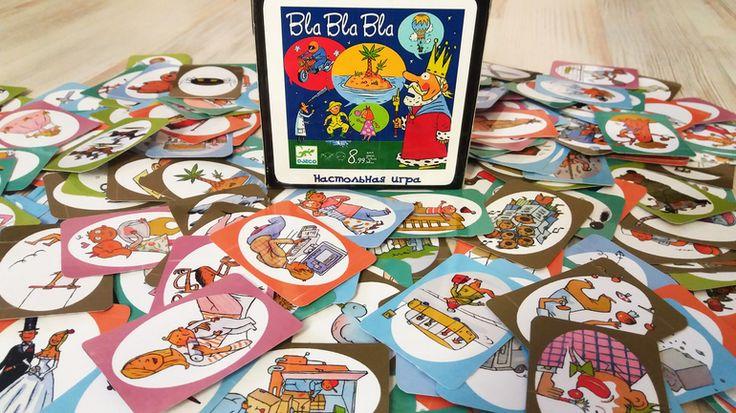 В сказочном замке - игровое занятие для детей 4-6 лет (обзор + материалы для скачивания)