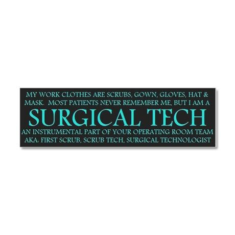 Unsung heros in the health care field!: Surgical Scrubs, Scrubs Life, Medical Fields, Tech Stuff, Surgical Technology, Surgical Technician, Surgical Technologist, Scrubs Tech, Surg Tech