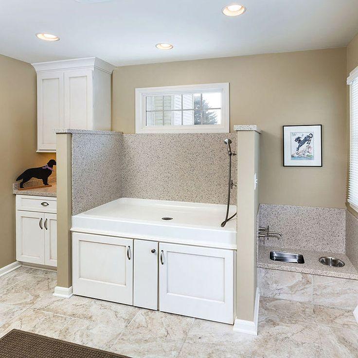 Best 20 room additions ideas on pinterest for Mud room addition ideas