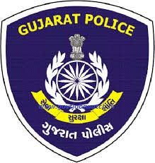 Apply for Gujarat Police Jobs 2017 here Gujarat Police Recruitment 2017, Gujarat Police Bharti Online Forms 2017, www.police.gujarat.gov.in