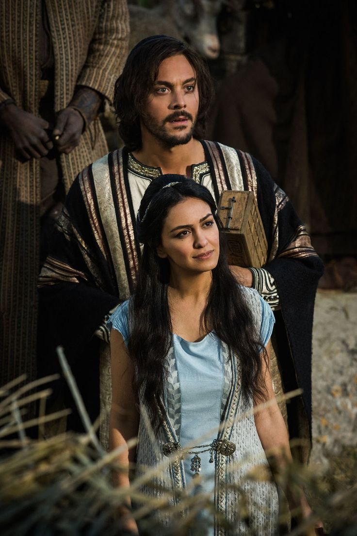 in the classic movie ben hur judah 'ben-hur' review remake classic  aboard the roman ship, judah survives a  harrowing sea battle that might be the film's most visually.