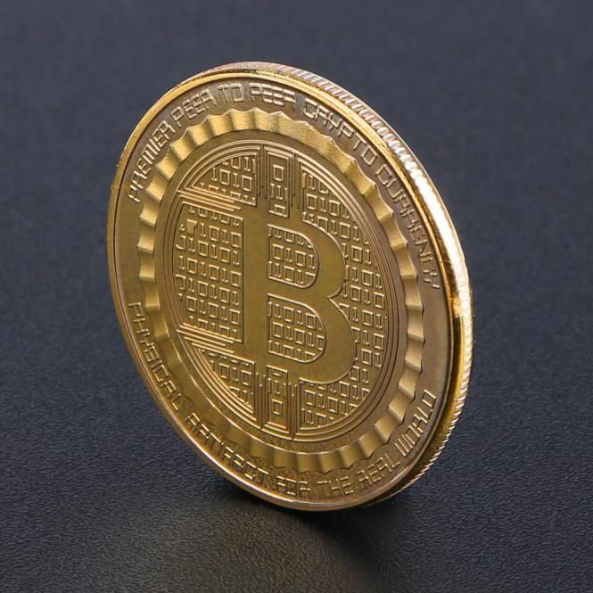 Medaille bitcoins betting the spread nfl