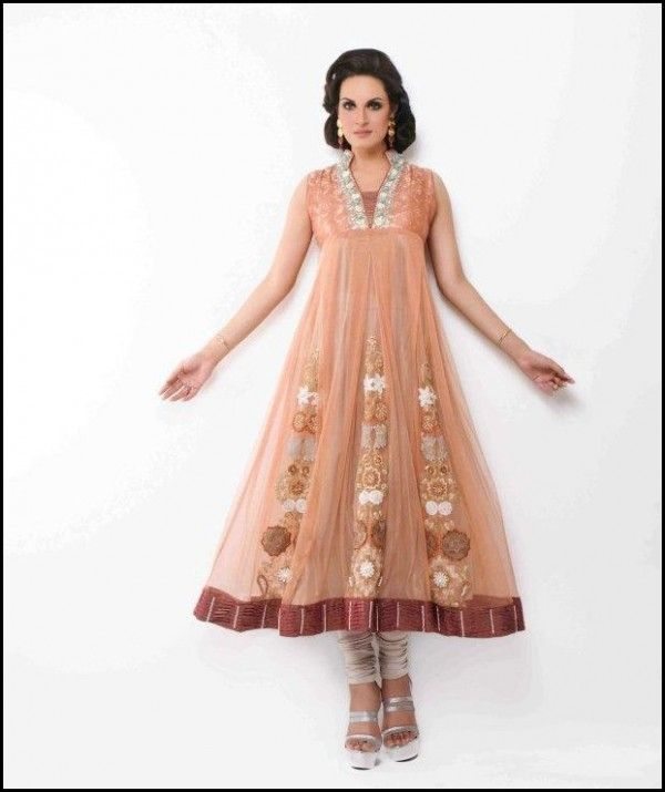 Eid Collection 2012 Umsha by Uzma Babar-02