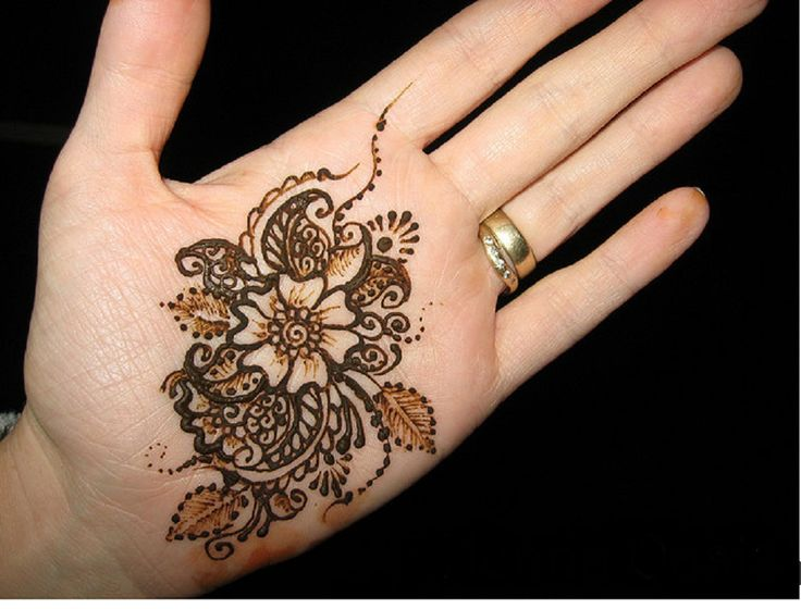 Bridal Mehndi Design Book : Best mehndi images latest designs