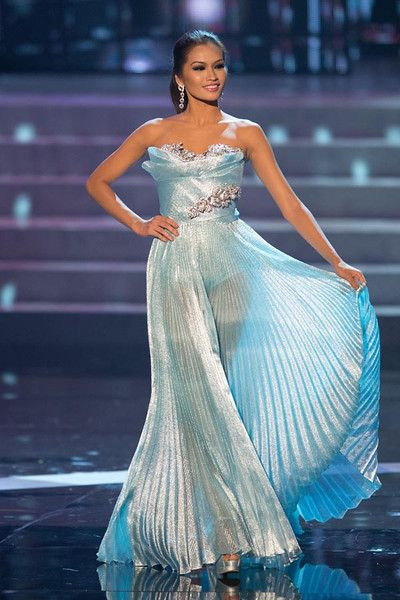 miss universe dress - Bing Images