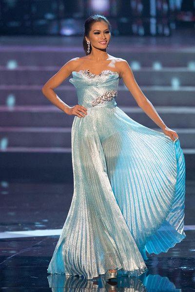miss universe dress - Bing Images