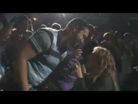 Ednita Nazario, Medley: Si no me amas, La prohibida, Aprendere