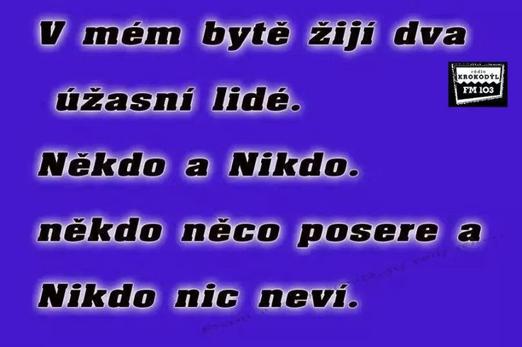 FB_IMG_1430456661467.jpg (810×540)