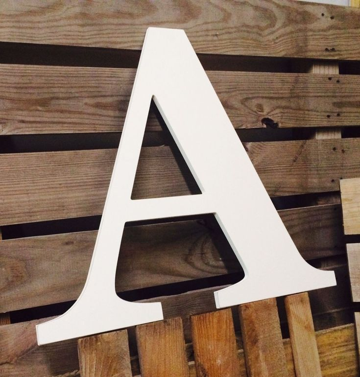 The 141 best wedding guest book images on pinterest wedding guest wedding guest book etsy wooden guest book letter a rustic letter cutout custom designs wedding letter wall decor wall hanging spiritdancerdesigns Gallery