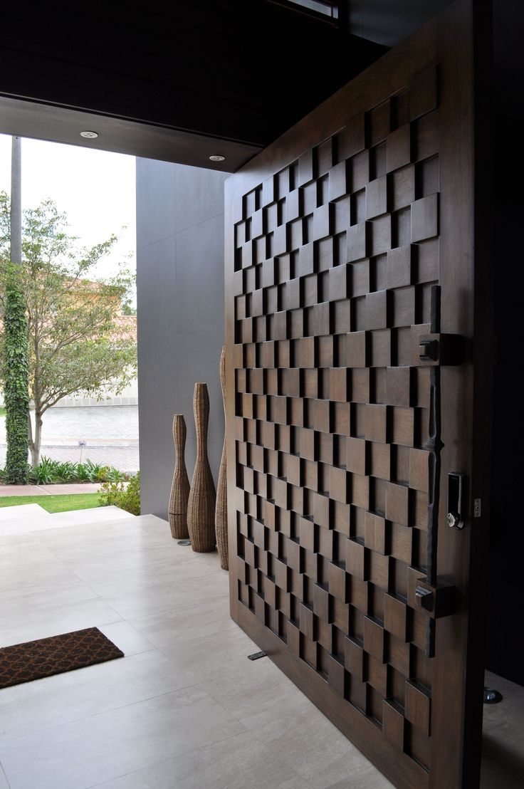 Image Result For Hotel Room Door Designs: Unique Designs Created For You. Hotel Doors.
