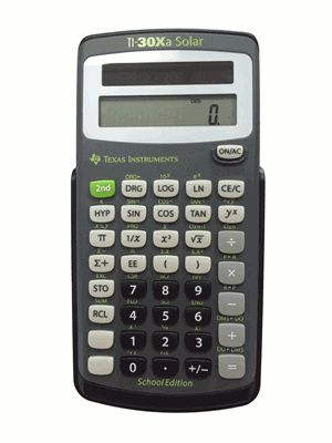 31 best PARCC Test Approved Calculators 8th Grade images on - time card calculator