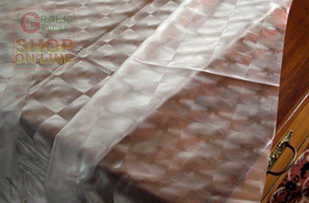 TOVAGLIA IN PVC GROFFATO CM. 140 H. MOD. CRISTAL INCISO N. 47 https://www.chiaradecaria.it/it/tovagliato/18340-tovaglia-in-pvc-groffato-cm-140-h-mod-cristal-inciso-n-47.html