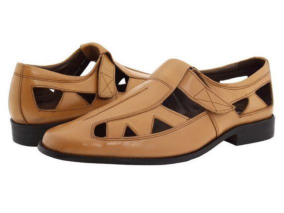 2538dc42572 dressy sandals for men leather