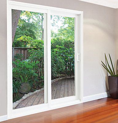 25 Best Ideas About Sliding Screen Door Lowes On