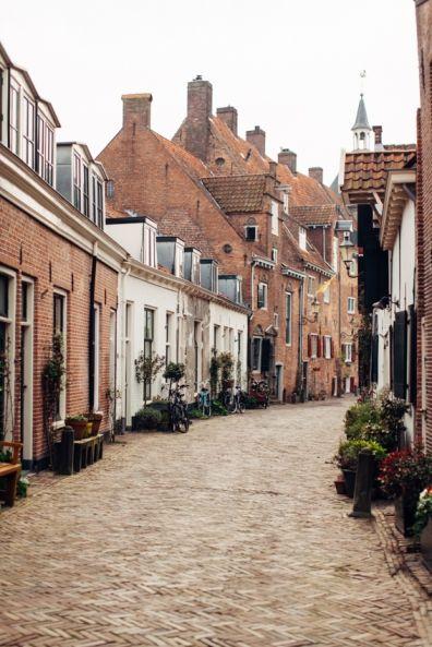 Amersfoort, Netherlands| Danique van Kesteren