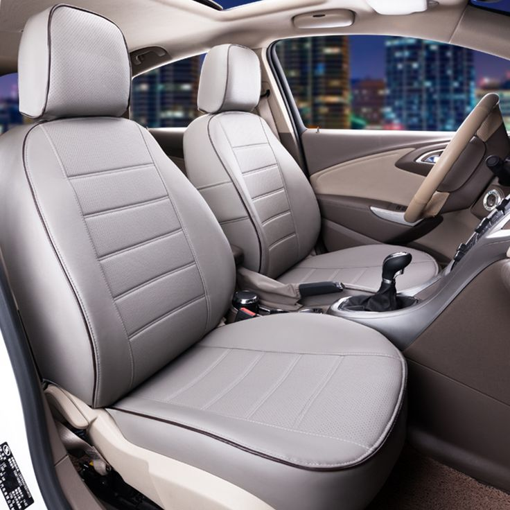Peugeot 3008 Suv Olx >> 25+ best Leather Car Seat Covers ideas on Pinterest | Car set, Van seat covers and Clean car seats