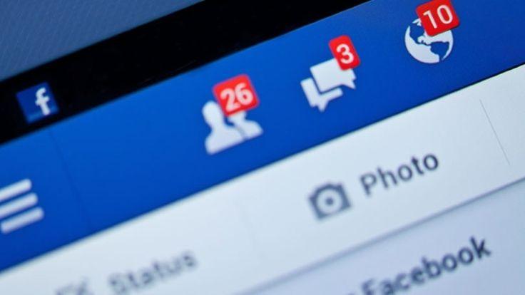 Pour la Cour de cassation, un ami sur les réseaux sociaux n'est pas un véritable ami