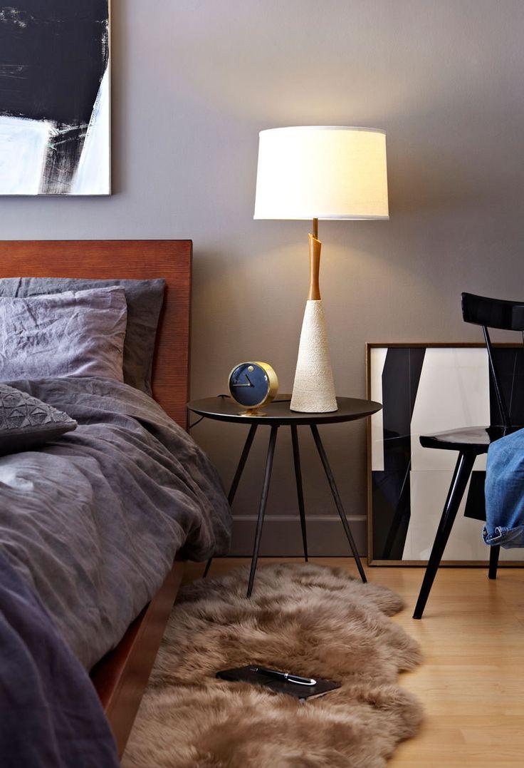 Best 25+ Bachelor pad decor ideas on Pinterest | Bachelor pads, Bachelor  decor and Contemporary decorative accents