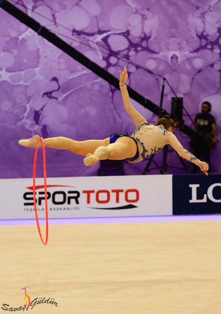 Angelica Kvieczynski, Brasil, World Championships Izmir 2014
