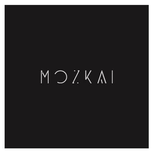 DJ/Producer  Contact : mozkai.productions@gmail.com