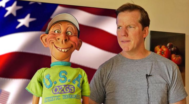 Country Music Lyrics - Quotes - Songs Jeff dunham - Jeff Dunham's Redneck Puppet Reacting To Election Will Have You Rolling With Laughter - Youtube Music Videos http://countryrebel.com/blogs/videos/jeff-dunhams-redneck-puppet-reacting-to-the-election-will-have-you-rolling-with-laughter