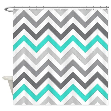 25 Unique Turquoise Chevron Ideas On Pinterest